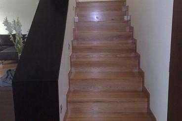 Lépcsőfeljáró