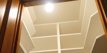 Beépített szekrény, gardrobe